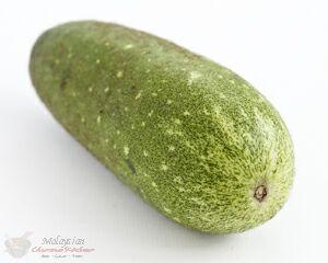 Moh kua (fuzzy melon)