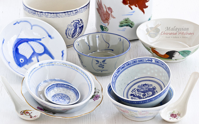 decorative glassware, decorative curtains, decorative art, decorative planters, decorative index tabs, decorative cards, decorative pottery, decorative pillows, decorative kitchenware, decorative jugs, decorative bells, decorative decanters, decorative porcelain, decorative glass, decorative bowls, decorative flowers, decorative boxes, decorative perfume bottles, decorative beads, decorative containers, on decorative vases malaysia