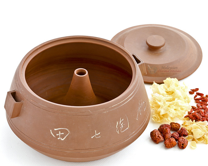 The stone kitchen traditional culinary tools malaysian for Traditional kitchen equipments