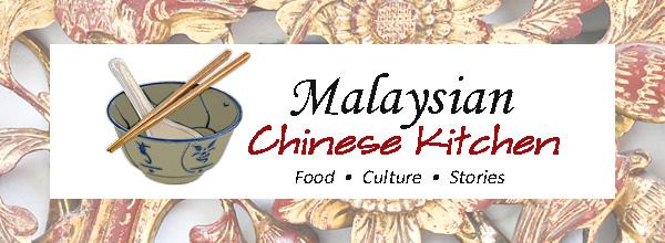 Malaysian Chinese Kitchen