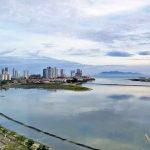 George Town, Penang – My Hometown