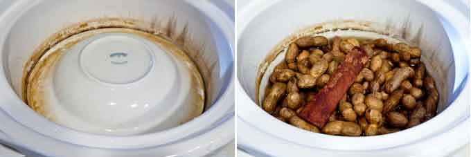 Slow Cooker Boiled Peanuts-9